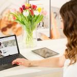 GERRY WEBER launcht drei neue Online Shops und treibt Digitalisierungsstrategie voran