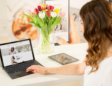 1_Neue Online Shops, neues Shopping-Erlebnis - hohe Benutzerfreundlichkeit, zeitgemäßes Look & Feel, responsi