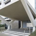 LWL zeichnet Appartementhaus in Detmold als Denkmal des Monats aus