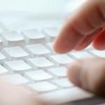 itelligence AG: Optimale Prozesse durch Digitalisierung