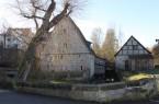Bürener Mittelmühle