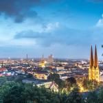 Verkehrsverein Bielefeld und Bielefeld Marketing ziehen positive Bilanz