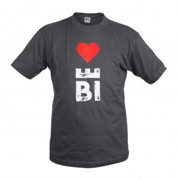 Bielefeld_Souvenirs-Shirt