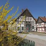 Ostern im LWL-Freilichtmuseum Detmold