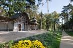 Am Mittwoch eröffnet die Landesgartenschau Bad Lippspringe.Foto:LaGa