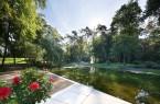 Die Landesgartenschau eröffnet am 12.April in Bad Lippspringe.