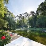 Landesgartenschau 2017: Blumenpracht & Waldidylle