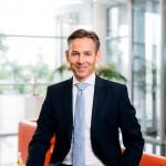 SAP-Beratungshaus itelligence plant weiterhin starkes Wachstum und erwirbt neues Bürogebäude in Dresden