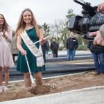 Spargelstrasse NRW eröffnet die Saison