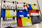 Seit zwei Jahren darf sich Minden offiziell als Fairtrade-Town bezeichnen.Foto:Stadt Minden