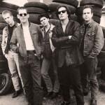 """Frontmann """"Big Pete"""" und die Band-Gründungsmitglieder sind nach 25 Jahren zurück"""