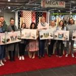 Kunden gestalteten Einrichtungshaus finke – Sieger des Ideenwettbewerbs stehen fest