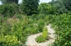 Die Saison der grünen Oasen in Lippe beginnt
