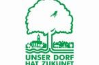 logo Unser_Dorf_hat_Zukunft