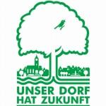 """Kreiswettbewerb """"Unser Dorf hat Zukunft"""" startet Ende Mai"""