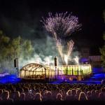 Musikfestspiele Potsdam Sanssouci laden zum Kultur-Event