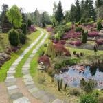 Tag der Gärten in Westfalen-Lippe