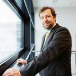 Wissenschaftsrat spricht Empfehlung für Hochleistungsrechner der Universität Paderborn aus