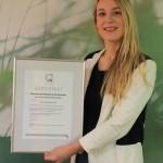 Gütersloh Marketing GmbH bietet Service vom Feinsten