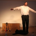 "Theaterstück ""Dschihad One-Way"" zu Gast an der Geschwister-Scholl-Schule"