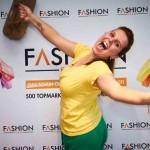 Fashion Flash heute und morgen in Bielefeld