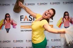 Fashion-Flash