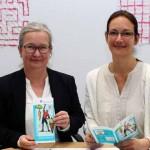 Gesundheitstage der Universität Paderborn