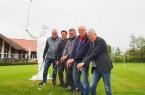 Golfclub_Senne_Vorstand
