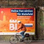 Stadtmarketing lädt Bielefelder zum 1. Markencafé