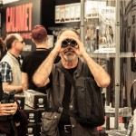 Ein Festival mit großen Foto-Marken