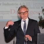 Tourismuswirtschaft in Ostwestfalen-Lippe  steht der Wandel bevor