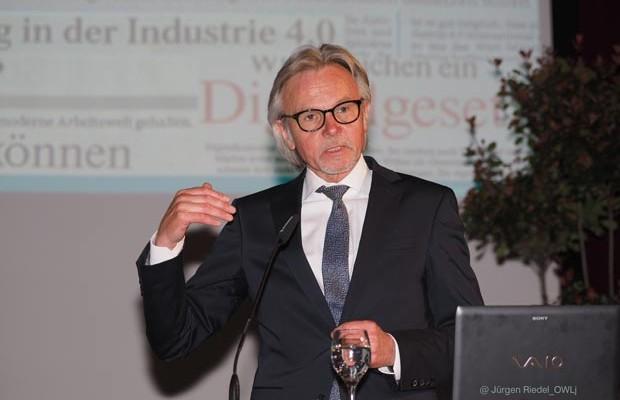 Herbert-Weber-GF-OWL-GmbH