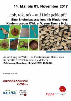 Holz_Plakat