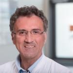 Misteltherapie bei Krebs – sinnvolle Ergänzung oder Spuk?