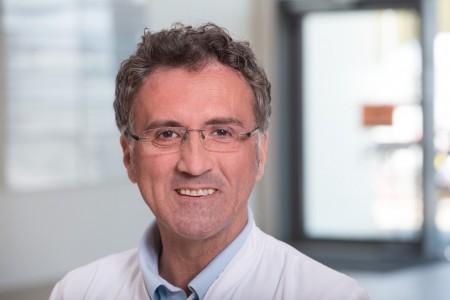 Misteltherapie bei Krebs - sinnvolle Ergänzung oder Spuk?