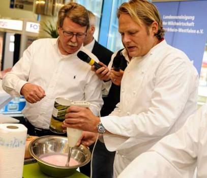 Kochshow-Björn-Freitag