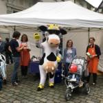 Milchwoche im Kreis Paderborn