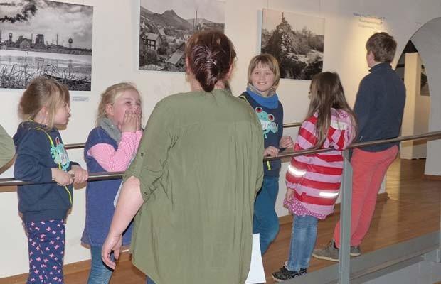 Mindener-Museum-Kinderführung