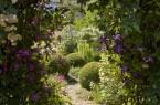 Offene-Gärten