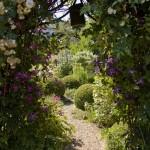Offene Gärten in Lippe – Juni 2017