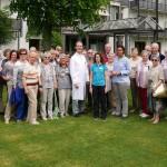 Speziell abgestimmte Therapien für Rheuma-Patienten