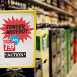 NGG: Bier ist keine Ramschware
