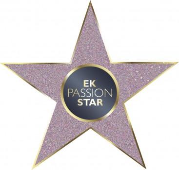 EK Passionstar_2015_KREIS