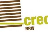 creole-nrw