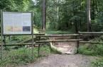 Schießstand Wewelsburg