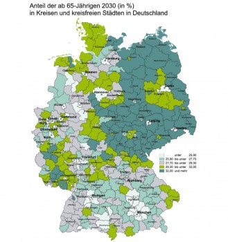 Grafik:Bertelsmann-Stiftung