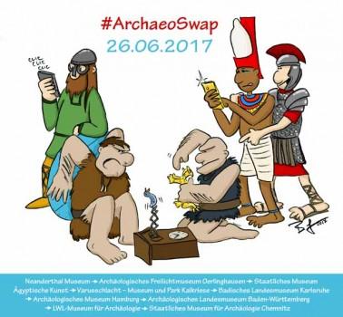 Archäoswap