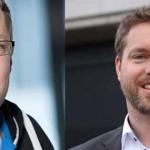 Universität Paderborn gleich mehrfach erfolgreich im NRW-Wettbewerb
