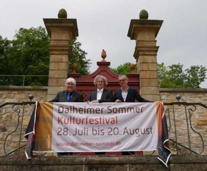 Dalheimer-Sommer