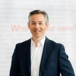SAP-Beratungshaus Goldfish ICT wird Teil der itelligence Gruppe